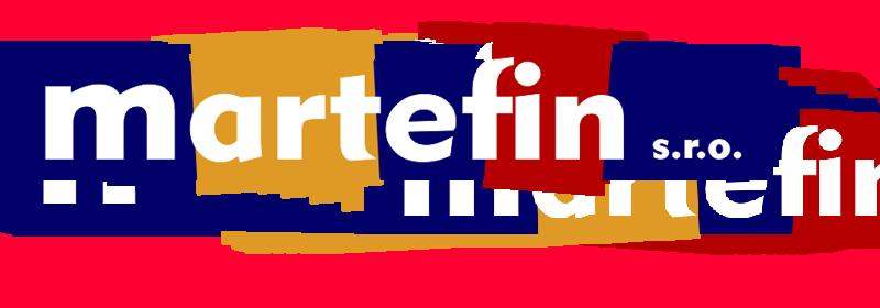 Martefin s.r.o.